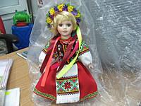 Кукла Украинка , фото 1