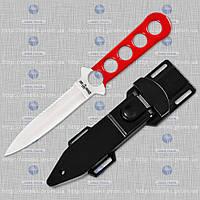 Нож для дайвинга SS 06 (подводный) MHR /07-6
