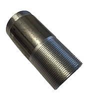 Сгон стальной ду80 без комплекта