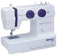 Машинка швейная MINERVA M20B
