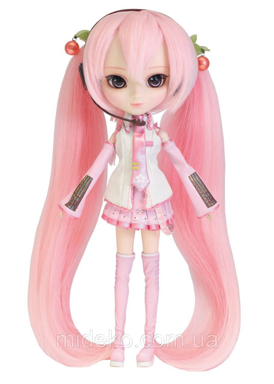куклы 90 купить