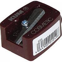 Точилка косметическая без контейнера Kum 6005