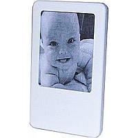 Фоторамка Филиппи i-Frame лакированная , белая №Р204020