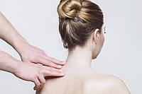 Как уменьшить боли в спине во время беременности