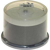 BD-R 4х 25Gb SL Traxdata штырь (50) printable
