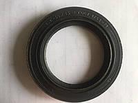 Манжета резино-армированная 2,2-60х85 БДТ