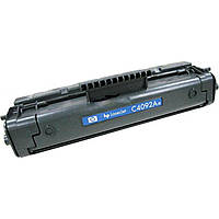 Картридж НР LJ 4092A HP-1100