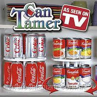 Подставка для банок Can Tamer, фото 1