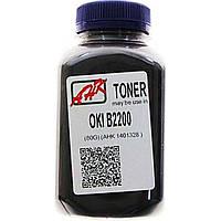 Тонер OKI B2200 и Chip OKI B 2200