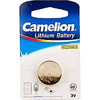 Батарейка Camelion CR2330/1bl