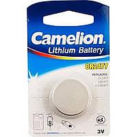 Батарейка Camelion CR2477/1bl