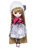 Кукла Pullip Rche/ Коллекционная кукла Пуллип, фото 1
