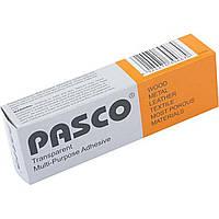 Клей Pasco 30мл А-010/4670 (24) (288)