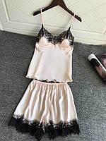 Комплект женского нижнего белья 73106, фото 1