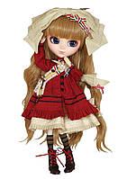 Кукла Pullip Ностальгия / Коллекционная кукла Пуллип, фото 1
