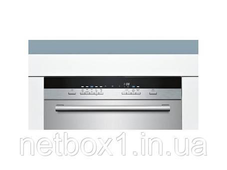 Посудомоечная машина Siemens SK75M521EU, фото 2