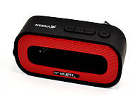 Копия MP3 Bluetooth Колонка Neeka NK-BT74, фото 3