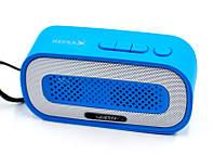 Копия MP3 Bluetooth Колонка Neeka NK-BT74, фото 4