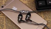 Навушники DK74i, фото 3