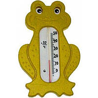 Сувенир Термометр В-3 Лягушонок (водяной)