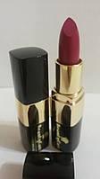 Губная помада Beauty Care № 64 пурпурный гиацинт