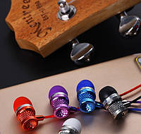 Навушники DK71i, фото 2