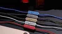 Навушники DK71i, фото 5