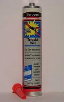 Клей-герметик для вклейки стекол Terostat 8590, (310 мл.)