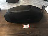 Сумка підлокітник Audi 000061100H, стильний органайзер салону, фото 6