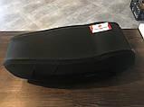 Сумка підлокітник Audi 000061100H, стильний органайзер салону, фото 4