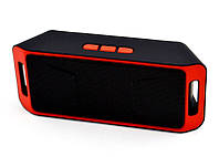 MP3 Bluetooth Колонка H-988, фото 3