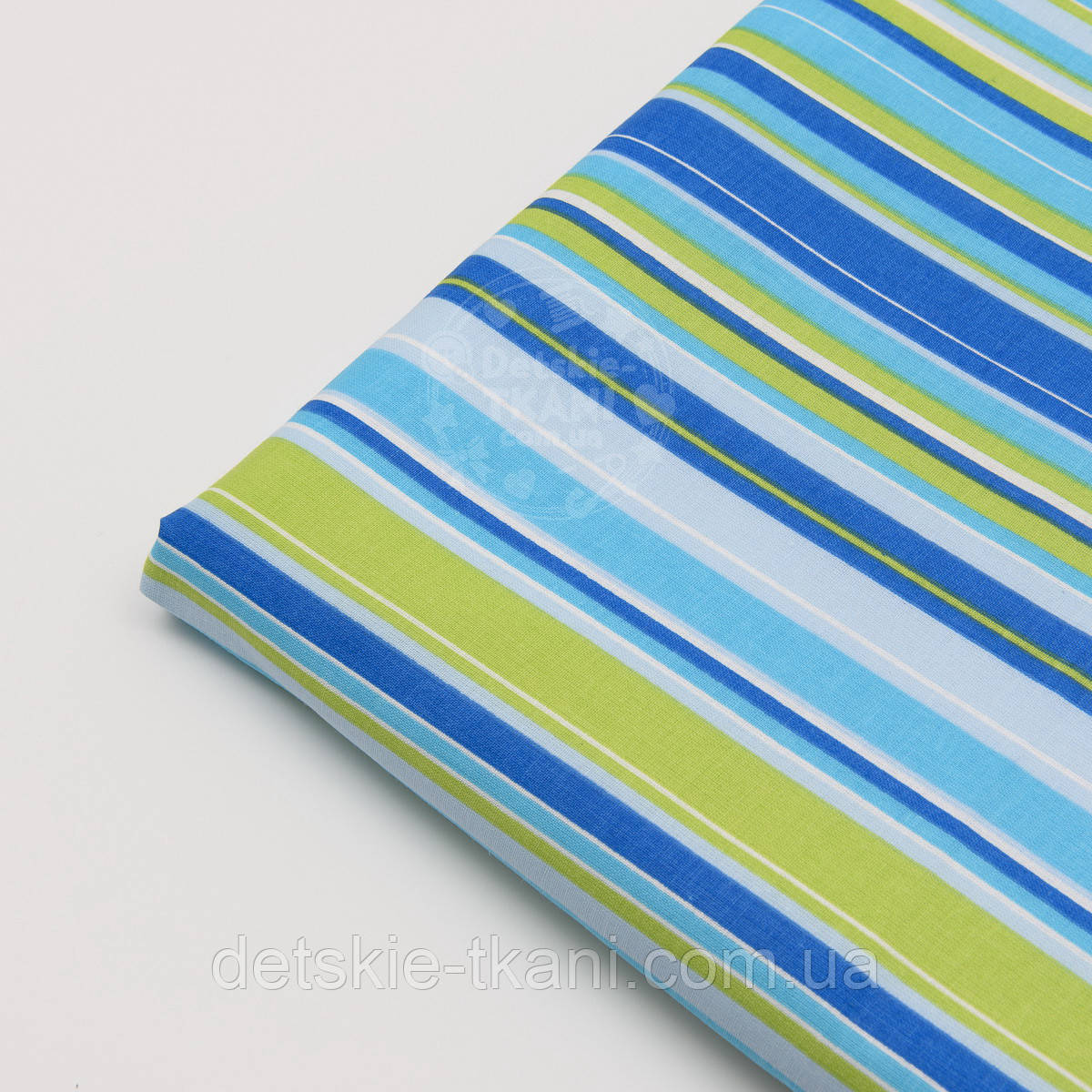 Лоскут ткани №192 размером 44*78см