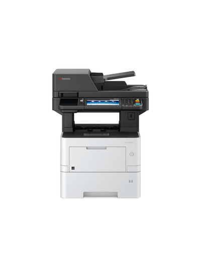 Kyocera Ecosys M3145idn  (сет.принтер/ADF/копир/сканер)