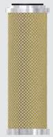 Фильтроэлемент  OAFE EA10 AL (EA10), фото 1