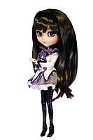 Кукла Pullip Акеми Хомура/ Коллекционная кукла Пуллип, фото 1