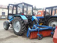 Аренда трактора, фото 1