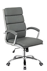 Кресло Molat grey (Special4You-ТМ)