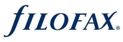 Блокноти FILOFAX в Україні