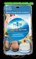 Крем для ніг (ступень) Amazing! Foot cream Ped Egg