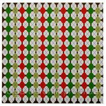 Бумага для скрапбукинга 30,5*30,5 180г/м2