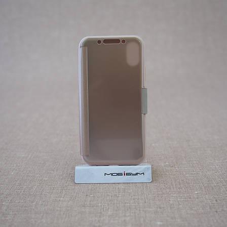 Чехол Moshi Stealthcover iPhone X champagne pink (99MO102301) EAN/UPC: 4713057252563, фото 2