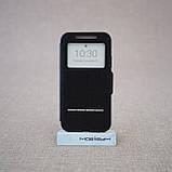 """Чехол Moshi SenseCover Slim Folio iPhone Xs/X {5.8""""} metro black (99MO072010) EAN/UPC: 4713057252471, фото 2"""