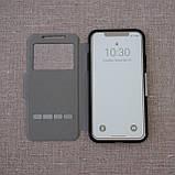 """Чехол Moshi SenseCover Slim Folio iPhone Xs/X {5.8""""} metro black (99MO072010) EAN/UPC: 4713057252471, фото 4"""