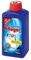 Средство от накипи для посудомоечной машины, жидкое G&G Maschinen Pfleger 250 мл