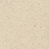 Blanco Capri   Silestone кварцевый камень
