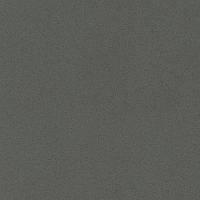 Cemento Spa Silestone кварцевый камень