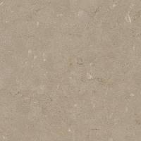 Coral Clay Silestone кварцевый камень