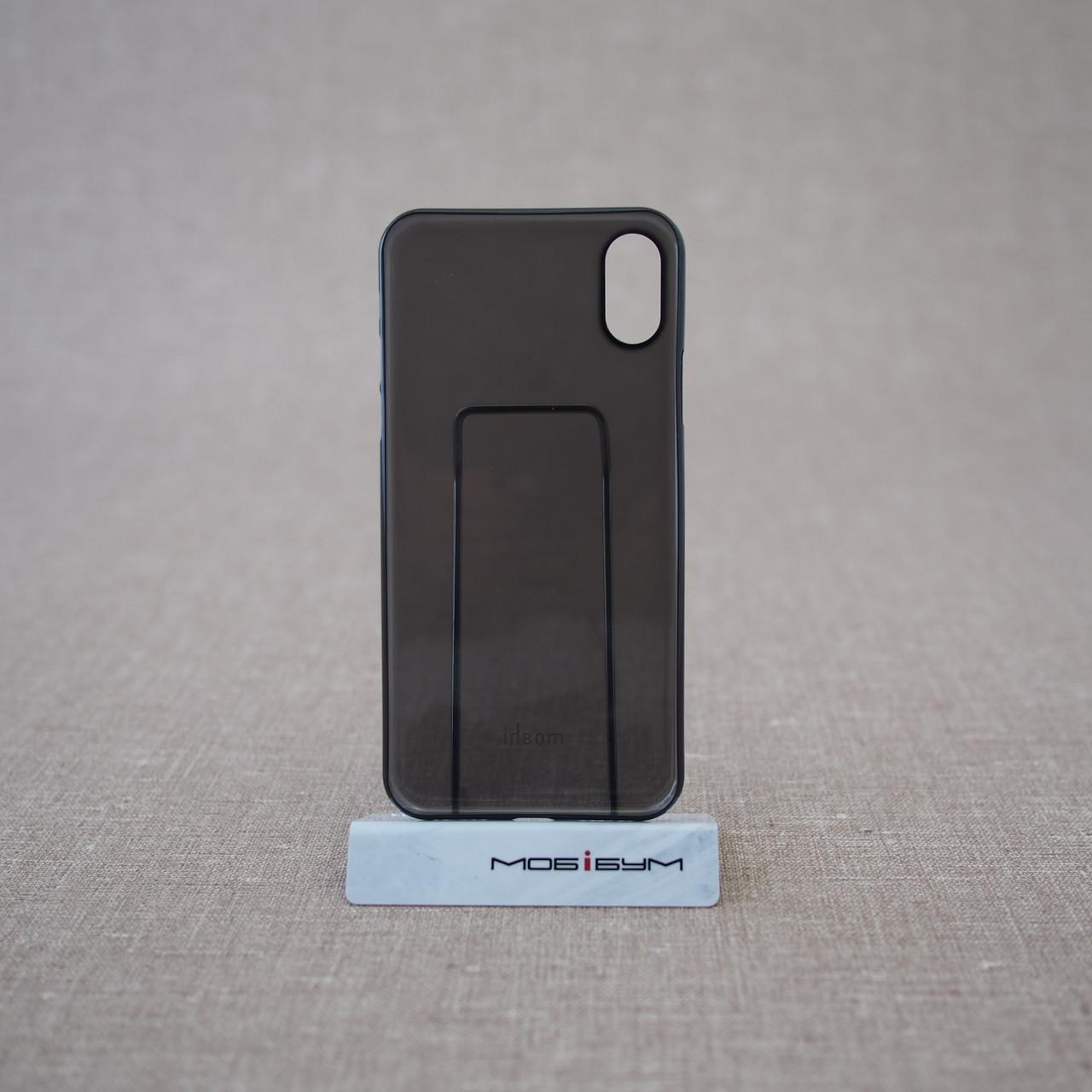 Чехлы для Apple iPhone XS | X (5.8