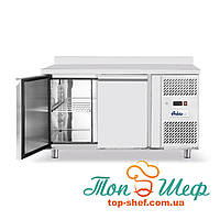 Стол холодильный Hendi 232040, фото 1