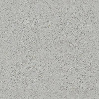 Niebla Silestone кварцевый камень
